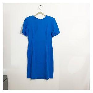 Stella McCartney dress 42